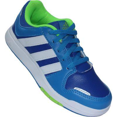 Tenis-Infantil-Adidas-LK-Trainer-6-CF-K_f