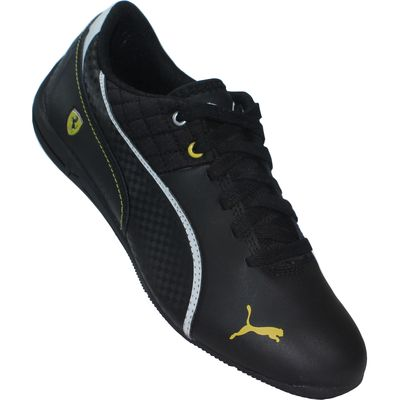 TENIS-F-PUMA-DRIFT-CAT-6-L-SF-305179-02-33-PRETO-B_f