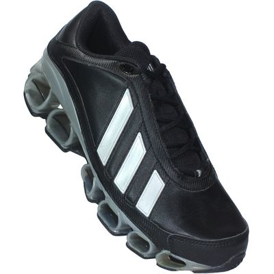 TENIS-ADIDAS-AUTHORITY-G64630-38-PRETO-PRATA_f