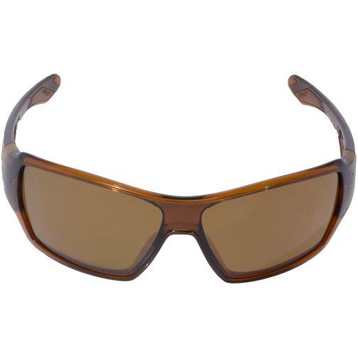 e88904dcc6f4c Óculos Oakley Offshoot