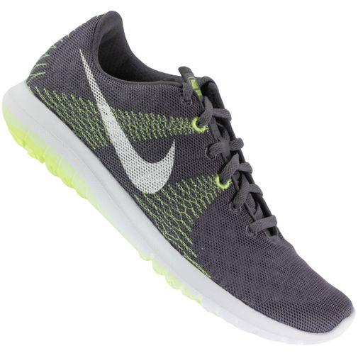 558664363da Tenis Nike Rasteiro Calçados Masculino de R 0