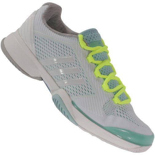 5cb1d70b017 Todos Os Modelos De Tenis Adidas Calçados Tennis e Squash ...