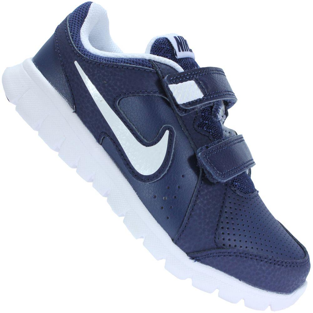 381346b78be Tênis Infantil Nike Flex Experience LTR - Rogers Tenis